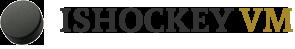 Ishockey-VM 2021 Logo