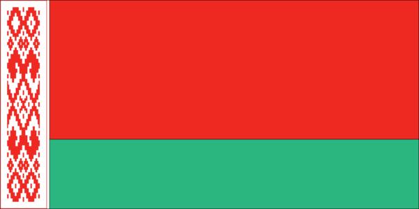Hviterussland